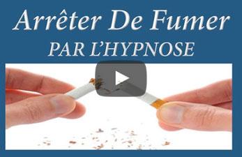 Arrêter de fumer explication en vidéo Par Axel Zouaoui|Hypnose Experts