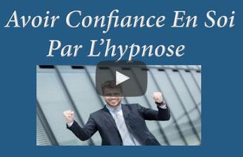 Avoir confiance en soi par l'hypnose, explication en vidéo Par Axel Zouaoui|Hypnose Experts