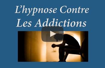 L'hypnose contre les addictions, explication en vidéo Par Axel Zouaoui|Hypnose Experts