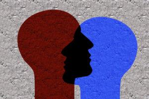 Qu'est-ce que la thérapie EMDR ?
