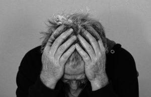 hypnose et anxiété