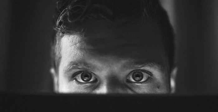 L'hypnose en ligne
