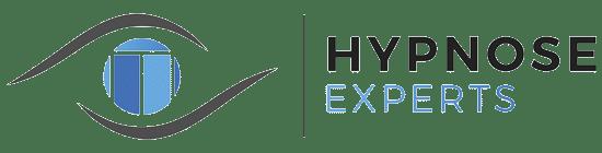 Hypnose Expert