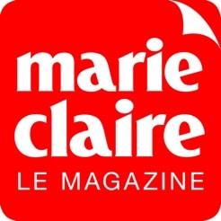 Le magazine Marie Claire nous explique comment prendre soin de son hygiène mentale avec Axel Zouaoui